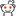 Reddit - REALTY UNIVERSAL Membership Network Association